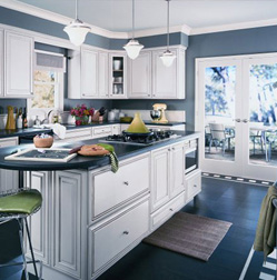 Kitchen Design - Livonia Michigan | Extraordinary Kitchens - photo#2