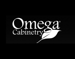 Cabinets, Countertops & Hardware - Livonia MI | Extraordinary Kitchens - 1omega