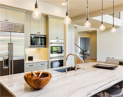 About Extraordinary Kitchens | Kitchen Design & Remodeling Livonia MI - about